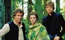 The Jedi Gang