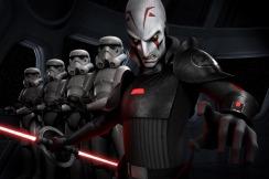Sith-like mercenaries