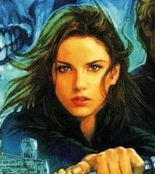 Jaina-Solo