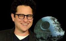 jj-abrams-star-wars
