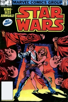 MarvelStarWarsAnnual02Shadeshine