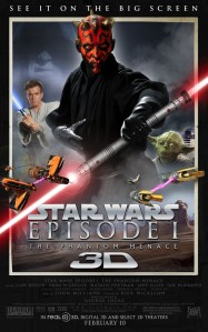 star_wars_episode_one_the_phantom_menace_ver3_xlg