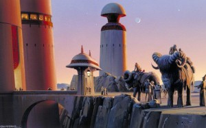 artwork_ralph_mcquarrie_a_new_hope_tatooine_1680x1050_54191