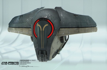 GM_Star_Wars_1313_Concept_Art_Kelic_helmet_front