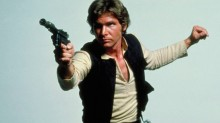 Han-Solo-Who-Shot-First-Harrison-Ford-Greedo-Indiana-Jones-Blade-Runner-Snakes-Replicant