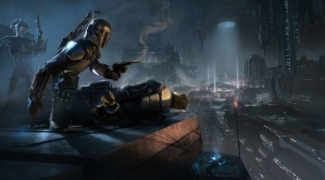 Star-Wars-1313-Concept-Art-Boba-Fett-Kills