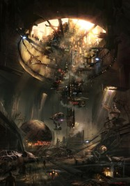 Star-Wars-1313-Concept-Art-Central-Tower-716x1024