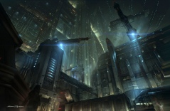 Star-Wars-1313-Concept-Art-Level-1313