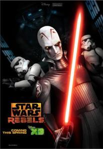 star-wars-rebels_the-inquisitor_poster