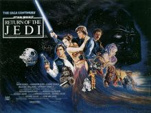 return_of_the_jedi_ver11