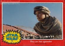 74 - Rey