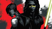 star-wars-dark-disciple-cover-book-feat