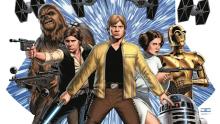 Star_Wars_Marvel_2015