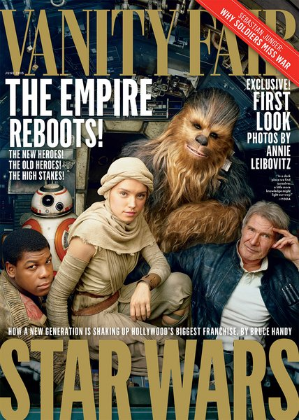 5543ca93db753b82389cbd74_vanity-fair-star-wars